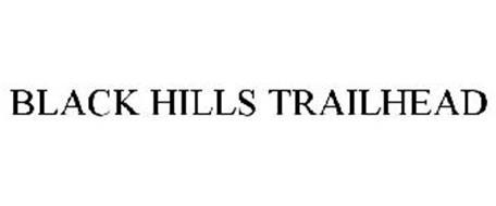 BLACK HILLS TRAILHEAD