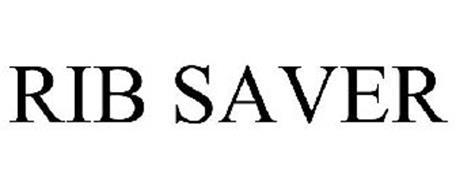 RIB SAVER