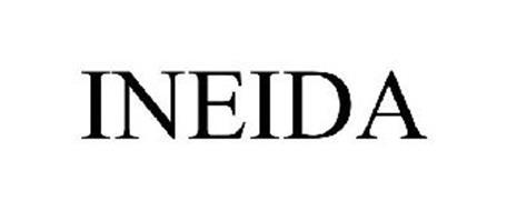 INEIDA