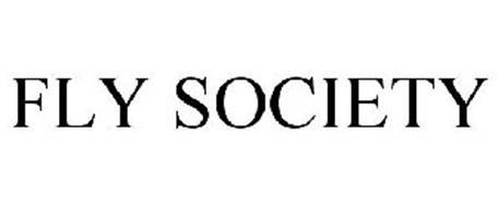 FLY SOCIETY