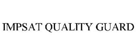 IMPSAT QUALITY GUARD