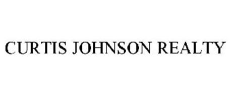 CURTIS JOHNSON REALTY