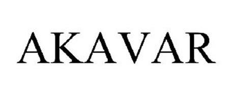 AKAVAR