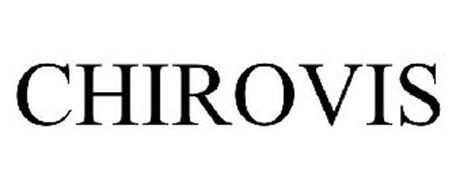 CHIROVIS