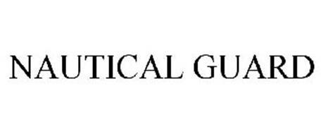 NAUTICAL GUARD