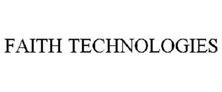 FAITH TECHNOLOGIES
