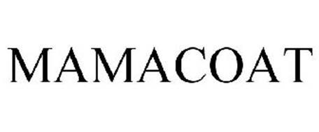 MAMACOAT