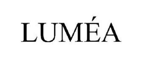 LUMÉA