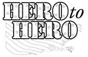 HERO TO HERO