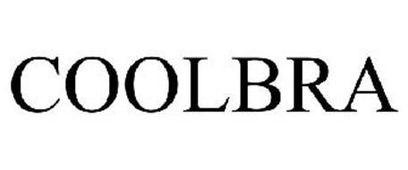 COOLBRA