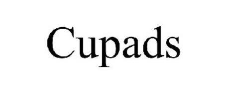 CUPADS