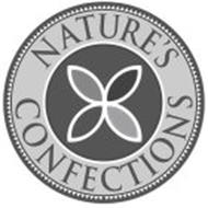 NATURE'S CONFECTIONS