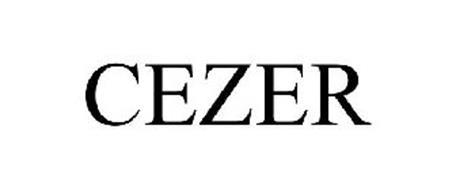 CEZER