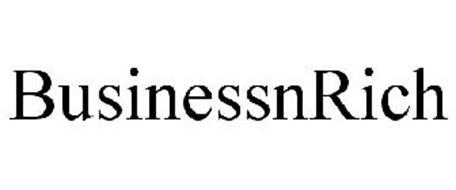 BUSINESSNRICH