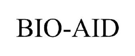 BIO-AID
