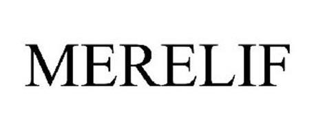 MERELIF