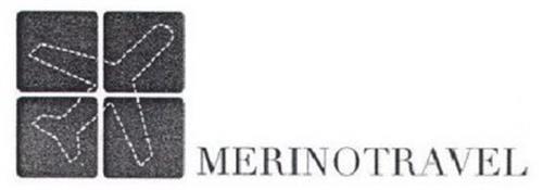 MERINOTRAVEL