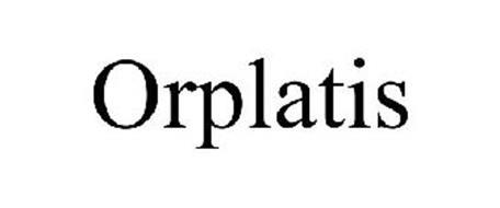 ORPLATIS