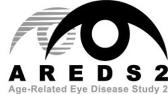 AREDS2 AGE-RELATED EYE DISEASE STUDY 2