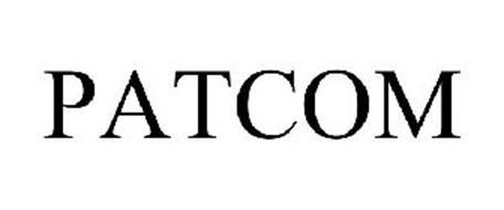 PATCOM
