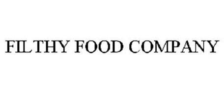 FILTHY FOOD COMPANY