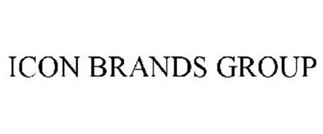 ICON BRANDS GROUP