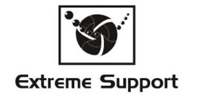 EXTREME SUPPORT