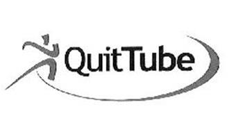 QUITTUBE