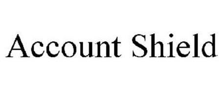 ACCOUNT SHIELD