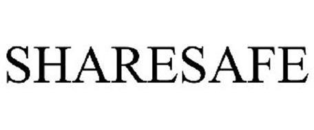 SHARESAFE