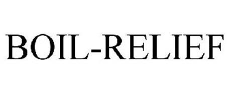 BOIL-RELIEF