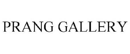 PRANG GALLERY