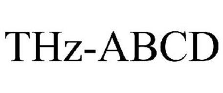 THZ-ABCD