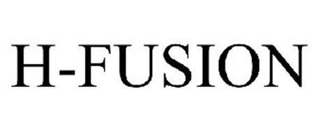H-FUSION