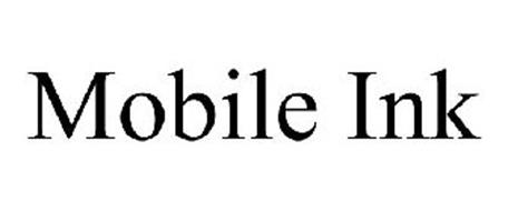 MOBILE INK