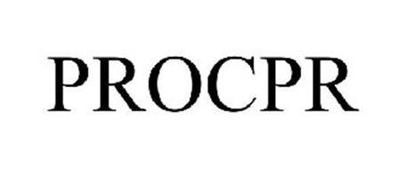 PROCPR