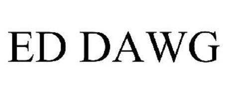 ED DAWG