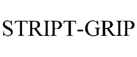 STRIPT-GRIP