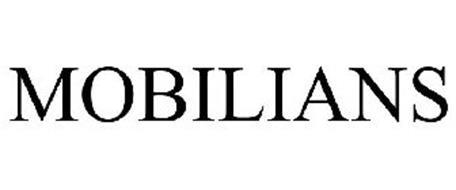 MOBILIANS