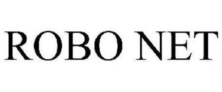 ROBO NET
