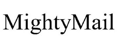 MIGHTYMAIL