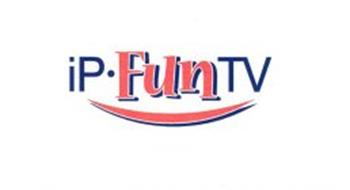 IP· FUN TV