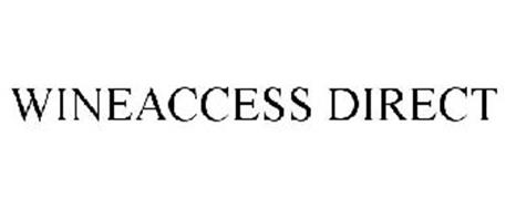 WINEACCESS DIRECT
