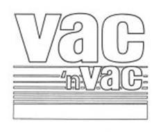 VAC 'NVAC