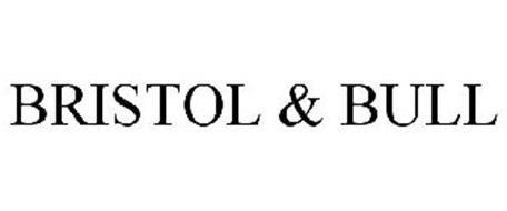 BRISTOL & BULL