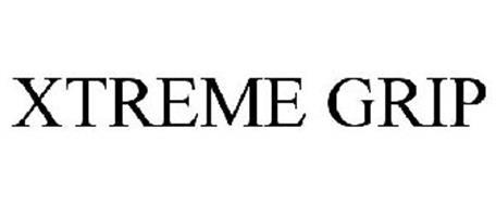XTREME GRIP
