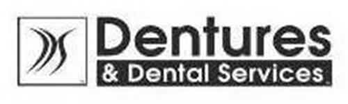 DDS DENTURES & DENTAL SERVICES