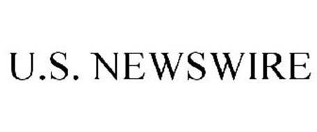 U.S. NEWSWIRE