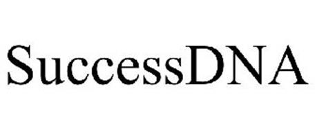 SUCCESSDNA