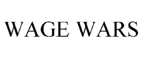 WAGE WARS